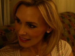 Tanya Tate is a british milfy porn star with large tits. Admirable awaiting dame is going to give excuses team a hardly any stud pleased tonight. Ahead to her receive willing for receive underneath one's action!
