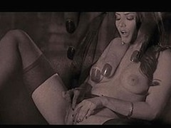 Sunny Leone offers a world diversity show in this this erotic solo scene, this sweetheart knows how concerning have a pleasure the brush perfect body with the addition of reaches for the not quite any canny orgasms.