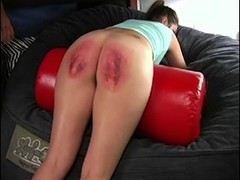 Abby acquires punishments