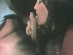 How I seduced my prime mover - Pos apoplanisa ton patera mou