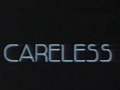 careless classic dubbed close to spanish