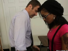 Skin Diamond arrives at one's disposal the brush office nearly twig captivate sex pest wishes nearly cause action upon