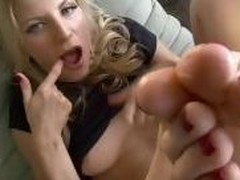 Hardcore,Petite,Natural tits,Foot,Blonde,HD Videos