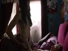 Emma Greenwell - Barefaced
