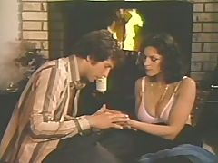 Vintage lesbo thraldom sex