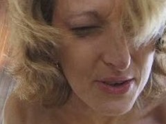 French  POV milf anal  additional increased by french fellow