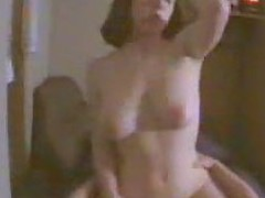 Brother&amp,#039,s ally and girlfriend taboo