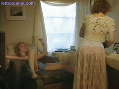 Crave An Erotic Fantasyplay Lesbo Scene 3