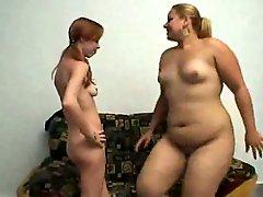 Bbw Asslicking.o Rabo Gostoso !!!. BBW corpulent bbbw sbbw bbws bbw po