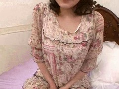 Xsh0136 granny amateur ass cumshot fucking asian japanese 21